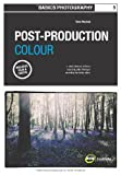 Post-Production Colour, Steve MacLeod, 2940373590
