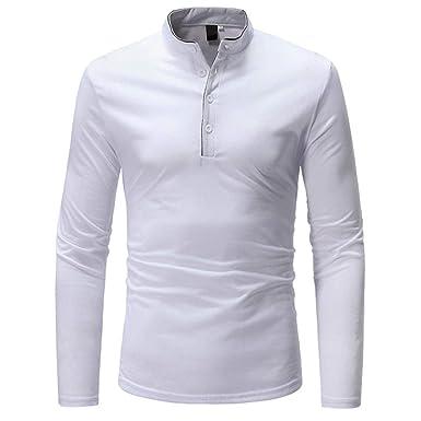 Suéter De Jersey De Cuello Alto Jersey De Punto con Cuello Alto Y ...