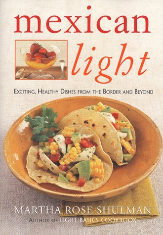 Mexican Light - 2