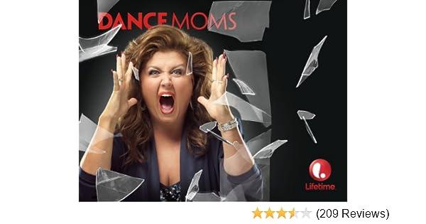 dance moms season 3 torrent kickass