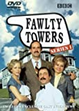 Fawlty Towers - Series 1 [1975] [DVD]