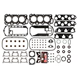 Evergreen HS4040 Cylinder Head Gasket Set