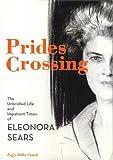 Prides Crossing, Peggy Miller Franck, 1933212993