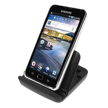 Samsung Galaxy S5 Base Carga, Kool(TM) Estación de Carga de ...