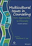 img - for Multicultural Issues in Counseling: New Approach to Diversity by Courtland C. Lee (2013-07-07) book / textbook / text book