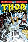 Thor: The Dark Gods