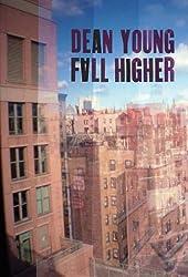 Fall Higher