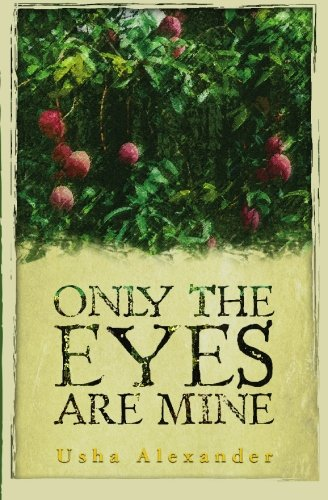 Download Only the Eyes Are Mine ebook