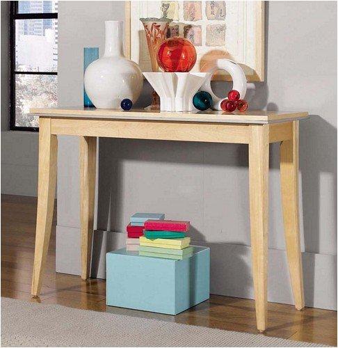 Desk Powell Bedroom - 7 Series