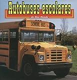 Autobuses Escolares, Retold by:, 1560657928