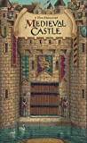 img - for Medieval Castle book / textbook / text book