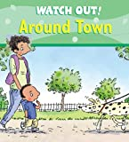 Advice in this book focuses on staying in parents' sight and avoiding getting lost when in large, busy places like stores and theaters. Kids are also instructed to observe safety rules in playgrounds, and to take extra care when encountering adults t...
