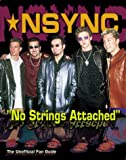 'N Sync : No Strings Attached