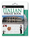 Italian (Eyewitness Travel Packs)