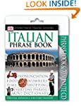 Eyewitness Travel Guides: Italian Phr...