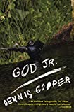 Image of God Jr.