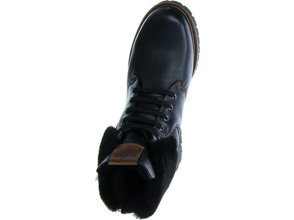 Galizio Torresi Herren Stiefel 320676 V16569 schwarz schwarz schwarz 307809 38eaab
