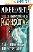 Poachers Cottage