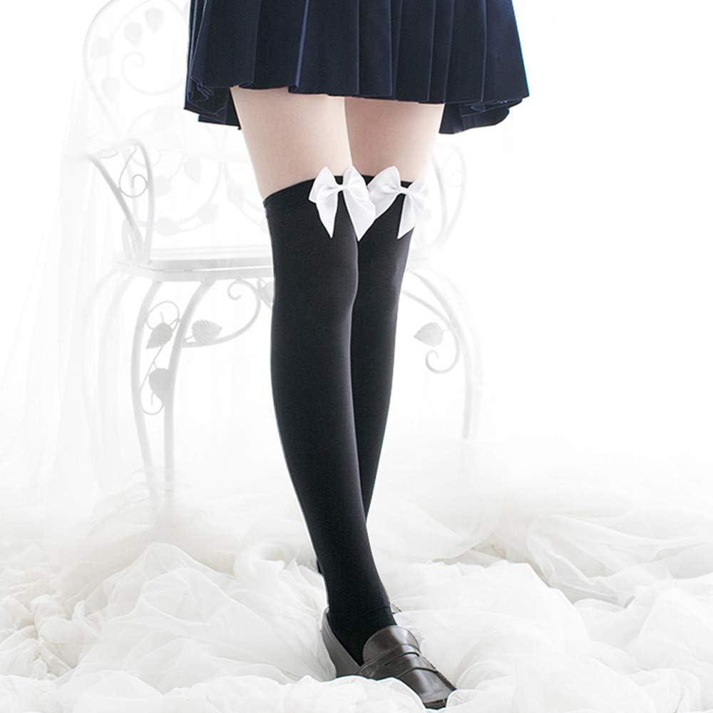 211 Hold Ups Stockings Luxury Black Stockings