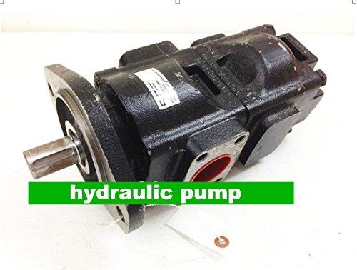 GOWE hydraulic pump for JCB parts 20/912900 hydraulic pump