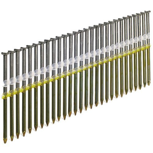 Senco KD28ASBSR Framing Nail