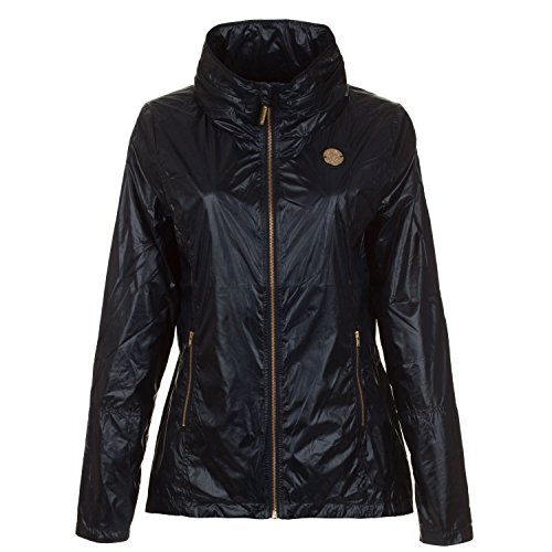 Noel Asmar Brooklyn Jacket