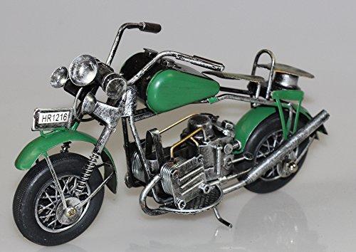 Motorbike Fashion - 8
