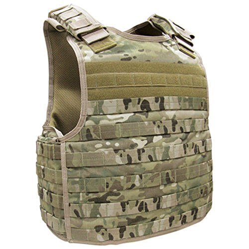 Condor-Defender-Tactical-LBE-Vest-with-MultiCam