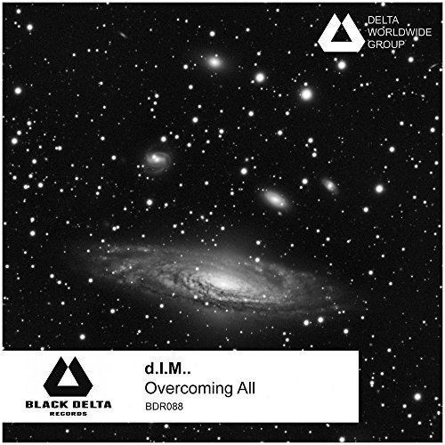 Overcoming All