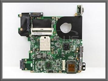 Toshiba H000020480 Motherboard refacción para notebook - Componente para ordenador portátil (Placa base: Amazon.es: Informática