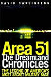 Area 51, David Darlington, 0805060405
