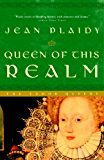Queen of This Realm (Queens of England Book 2)
