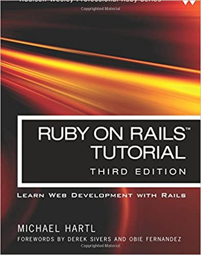 agile web development with ruby on rails 4 pdf free