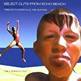 Select Cuts from Echo Beach