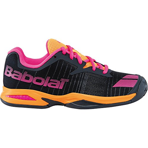 BABOLAT Jet All Court Junior