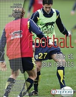 Une Histoire Populaire Du Football Amazon Ca Mickael Correia Books