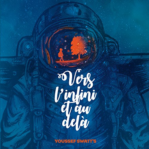 Youssef Swatts-Vers Linfini et Au-Dela-FR-CD-FLAC-2017-Mrflac Download
