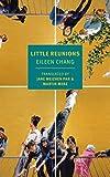#6: Little Reunions