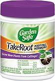 Garden Safe TakeRoot Rooting Hormone, 5 Pack (2 oz)
