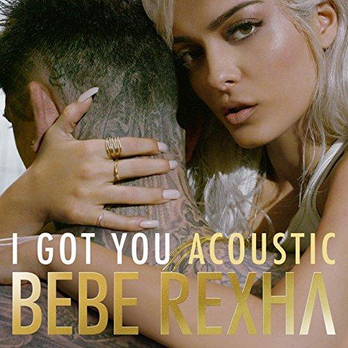 I Got You (Acoustic Version)