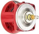 Bell & Gossett 189105LF Pump Bearing Assembly