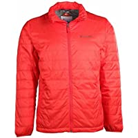 Columbia Mens Crested Butte Jacket