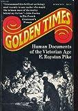 Golden Times, E.R. Pike, 0805203354