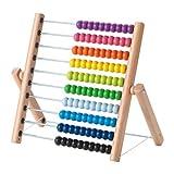 Mugla / MULA abacus [IKEA] IKEA (60177996) (japan import)
