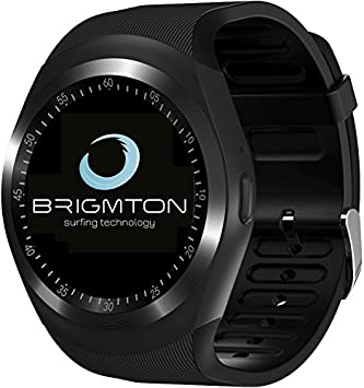 Brigmton BWATCH-BT7 1.3