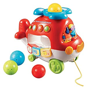 vtech explore learn helicopter with Ref Wl It Dp O Pc Ns Nc on 221840829561 together with Amazon Great Deals On 2 Popular Vtech Toys Disney Epic Mickey 2 For Wii Only 7 99 also 222008233452 additionally Baby Push And Pull Toys likewise Alphapup Learn Pull Toy 11cf3fc9 B7b7 4645 A128 C0bcbf205171.
