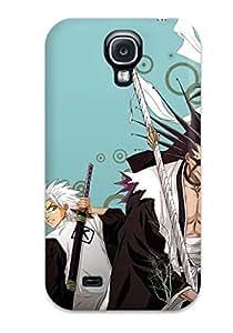 Hot 2234268K78168324 Cute High Quality Galaxy S4 Bleach Case