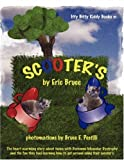 Scooter's, Eric Bruce, 1434358429