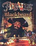 Blackbeard, Sue L. Hamilton, 1599287587