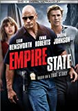 Empire State [DVD + Digital]